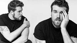 IMG Models Launches 'Brawn' Division For Plus-Size
