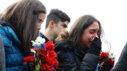 「パリのテロでは世界中が祈ったのに、なぜトルコではそうならない?」青年の投稿は世界に響いた