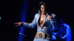 Elvis Expérience: à la hauteur du mythe