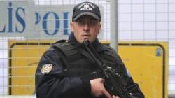 Paura di un attacco, Berlino chiude le sedi consolari in