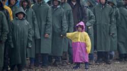 La Corte di Giustizia europea dà il via libera all'espulsione dei profughi in