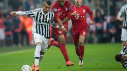 Bayern Juve, la sfida continua anche sui