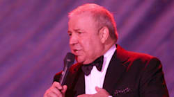 Frank Sinatra Jr. Dead At 72 After Cardiac