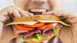 This Simple Trick Could Help You Eat