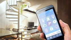 Go Green This St. Patrick's Day With Eco-Friendly Smart Home