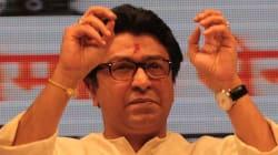 Dear Raj Thackeray, Big Thanks From