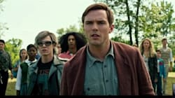 découvrez de nouvelles images de «X-Men: Apocalypse»