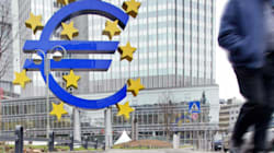 The Latest Plan to Control Euro