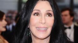 À presque 70 ans, Cher défie le