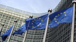 UE/Canada: mise en oeuvre du libre-échange avant fin