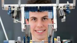 Global Robot Fights Underway In