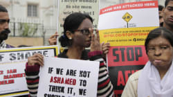 Disability Benefits Soon For Acid Attack Victims: