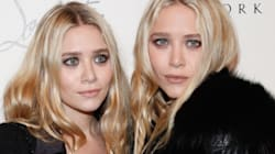 From Walmart To Fashion Week: The Olsen Twins Fashion