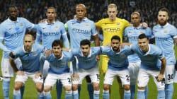 Manchester City, ce PSG qui a trois ans de