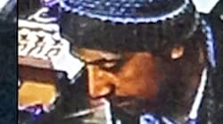 Mohamed Belkaïd,