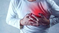 Les anti-inflammatoires non stéroïdiens, plus dangereux qu'on ne le
