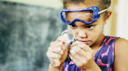 11 Science Experiments To Teach Kids About Spring