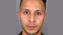L'un des responsables de l'attaque de Paris dit ne pas «avoir