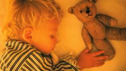 Comment réussir à endormir son