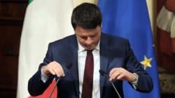Gli italiani temono attentati se andiamo in guerra in Libia
