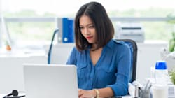 5 Ways Women In Tech Can Advance Their Career