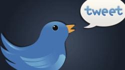 Twitter, drôle d'oiseau qui fête ses 10