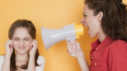 7 Tips To Get Kids To Listen Before Losing Your