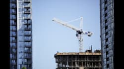 Liberal Budget To Include Money For Affordable Housing, Sources