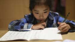 Children's 'Intelligence' Can Fluctuate Much More Than We