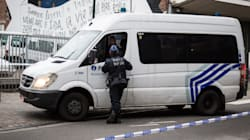 Salah Abdeslam est sorti de l'hôpital Saint-Pierre de