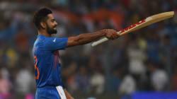 Spinners, Batsmen Help India Beat Pak In World T20