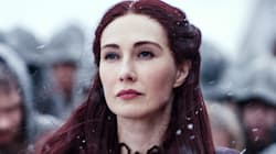 'Game Of Thrones' Reveals Melisandre's Shocking Secret: Here Are The Clues We