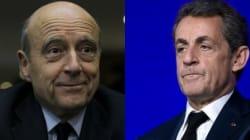 Juppé devance (encore) Sarkozy à la primaire selon un