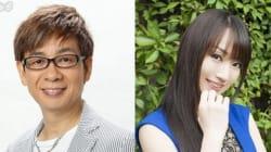 NHK『花は咲く』アニメスター・バージョン 名作38シリーズが夢のコラボ