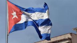 Barack Obama s'envole vers Cuba