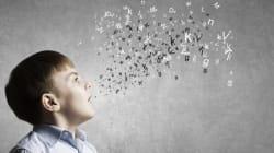 Les bienfaits du cerveau bilingue se
