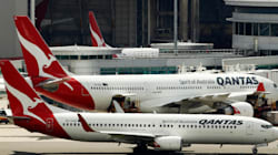 Airport Delays Expected As Border Force, Immigration Walk Off