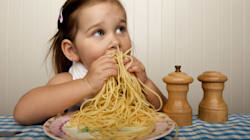 The Truth About Carbs (No, They're Not What Is Making You