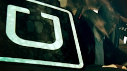 Uber Partners With BookmyShow For Booking A Ride With Your
