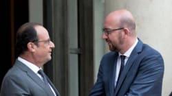 Francia e Belgio, i mancati conti con il passato coloniale e