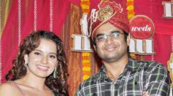 'Tanu Weds Manu 3' Will Happen, Says Deepak