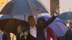 Obama en