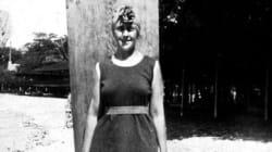 Agatha Christie était l'une des pionnières du surf, des gamelles et des accidents de