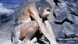 Homo Sapiens' Sex With Extinct Species Was No One-Night