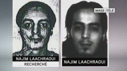 Un des complices des attentats du 13 novembre a été