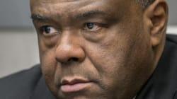 Jean-Pierre Bemba coupable de crimes contre