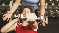 Cheating The System: Can Once-a-Week Training Really Get