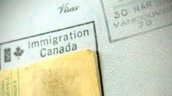 60 000 immigrants par année: dresser la table pour encore