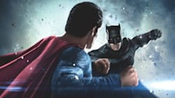 You Critics Are Jokers – 'Batman v Superman' Is One Of The Best Superhero Movies
