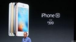 Prix, date de sortie, caractéristiques... tout ce qu'il faut savoir sur l'iPhone